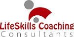 LifeSkills Coaching Consultants